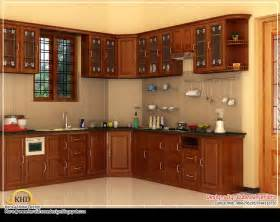Interior Decoration Ideas For Home Home Interior Design Ideas Kerala Home Design And Floor