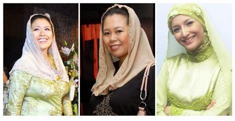 hijab zaman dulu   metropolis style