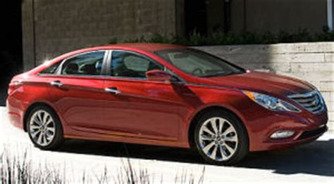 2011 Hyundai Sonata Limited Specs by 2011 Hyundai Sonata Specifications Car Specs Auto123