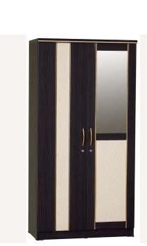 Lemari Merk Olympic products lemari pakaian lcs015121
