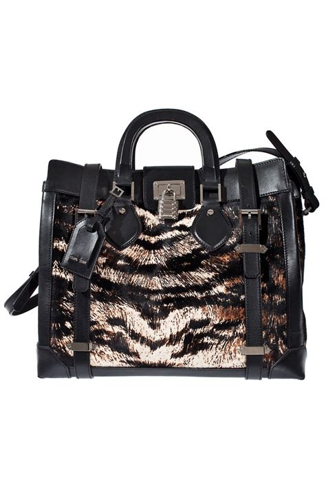 Roberto Cavalli B Grande Bag Purses Designer Handbags And Reviews At The Purse Page by 1000 Images About To Die For Handbags On