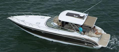 formula boats imron research 2014 formula boats 370 super sport on iboats