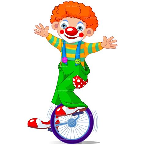 clown clipart clowns clipart free large images