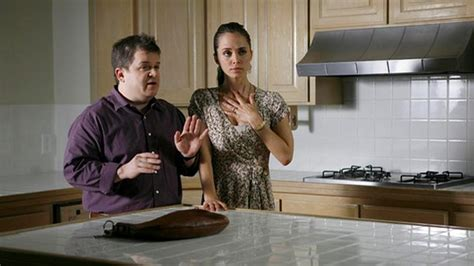watch doll house watch dollhouse series 1 episode 6 online free