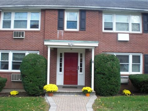 Summit Gardens Apartments by Summit Gardens New Milford Ct Apartment Finder