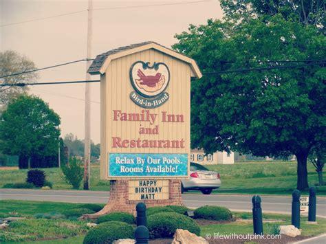 family inn bird in family inn restaurant visitlancaster