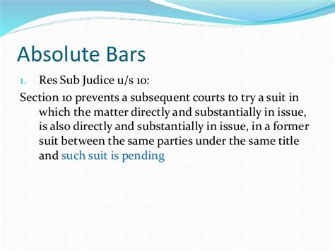 Civil Code Section 47 by Section 9 Of Code Of Civil Procedure 1908 Jurisdiction Of Civil Court