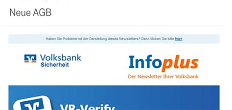 Raiffeisenbank Eg Leezen Phishing Mail Sicheres