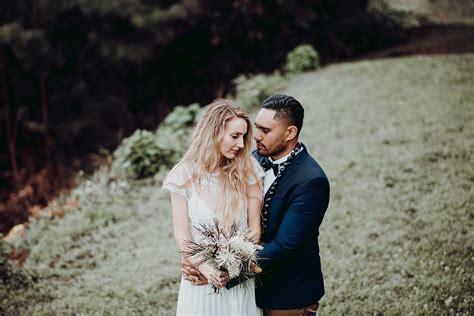 Free lightroom presets for wedding photographers   CAVATINALA