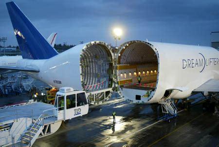 air freight  car    lagos autos nigeria