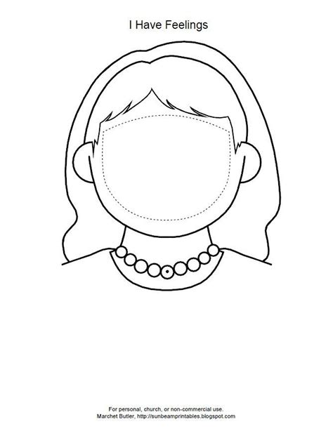 coloring pages emotions preschoolers 26 best sunbeams images on pinterest colouring in lds
