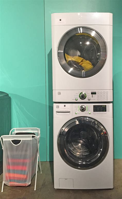 Can I Wash Whites With Colors - connecting the home introducing new kenmore products livemore