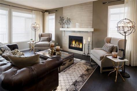 formale esszimmer wand dekor 115 sch 246 ne ideen f 252 r wohnzimmer in beige archzine net
