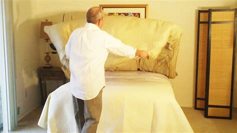 can you put a down comforter in a duvet cover the easiest way to put a duvet cover over a down comforter