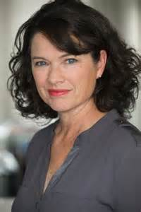 Pictures amp photos of heather langenkamp imdb