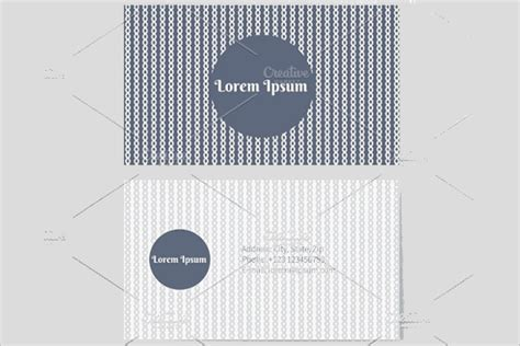 Blank Business Card Template Pdf by 30 Blank Business Card Templates Free Word Psd Designs