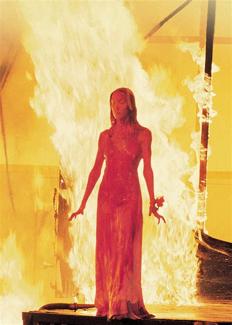 Carrie 1976 movie posters carrie 1976
