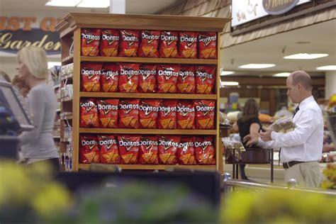 doritos commercial doritos and the decade scam for free bowl commercials the verge