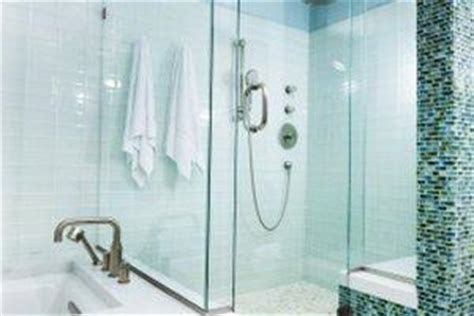 2017 shower liner installation costs bathtub liner prices