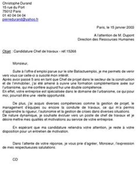 Exemple Lettre De Motivation Apb 1000 Caractères 1000 Id 233 Es Sur Le Th 232 Me Exemple Lettre De Motivation Sur Lettre De Motivation Stage