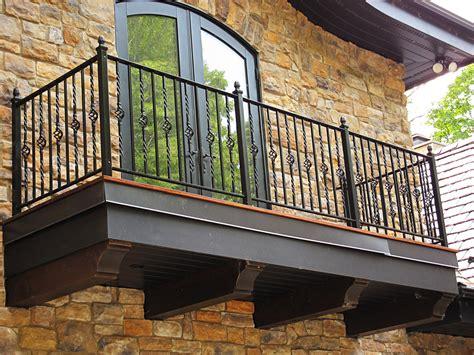 balcony patio balcony railings porches patios pinterest