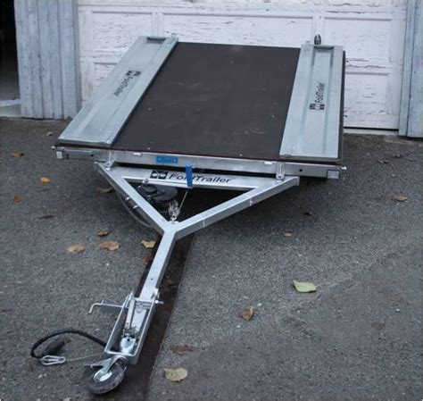 diy pedal boat trailer 14 best images about inflatable boat trailer ideas on