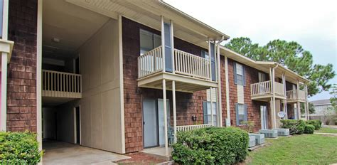1 bedroom apartments athens ohio athens ohio apartments for rent 1 bedroom 28 images