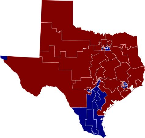 texas house of representatives district map united states house of representatives elections in texas 2016