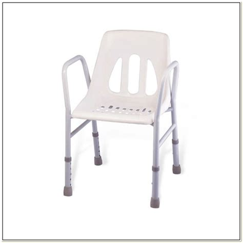 bathtub chair for elderly bathroom chairs for elderly 28 images 250 lb elderly