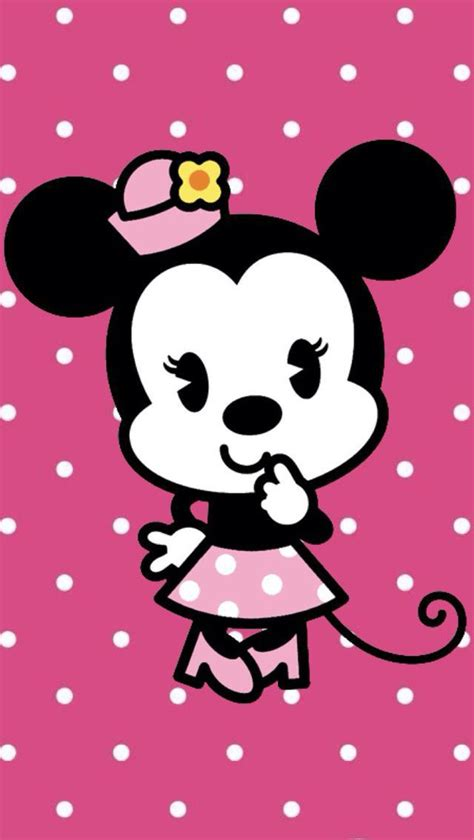 imagenes sin fondo de minnie wallpaper image 3202555 by winterkiss on favim com
