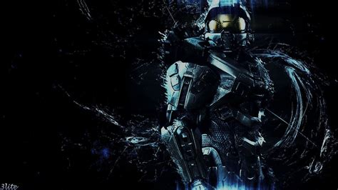 hd wallpapers 1920x1080 collection master chief wallpaper hd 183