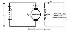 industrial power schematic get free image about wiring diagram