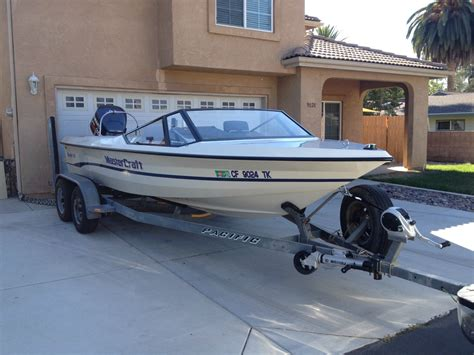 mastercraft boat seats for sale mastercraft barefoot 200 1995 for sale for 12 500 boats