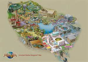 Water Well House Plans 3 Possible Sneak Peeks At Universal S Third Gate