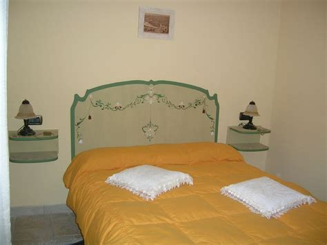 la terrazza subasio bed and breakfast la terrazza subasio assisi umbria