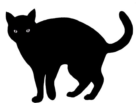 and cat clip cat clipart clipartion