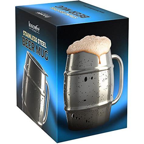 bicchieri birra prezzi bicchiere birra boccale pinta prezzo ioandroid