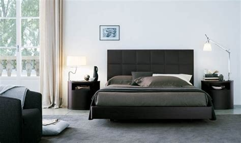 home decorating furniture cantoni furniture home decorating photo 14995756 fanpop