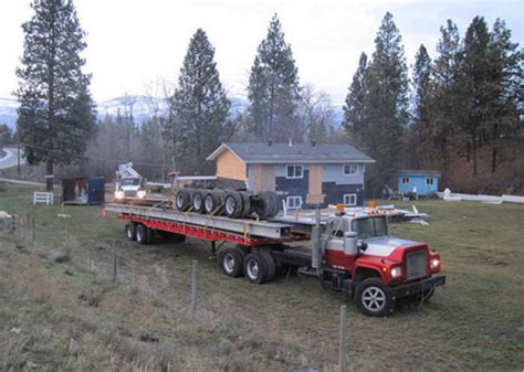 house movers bc house movers bc 28 images s rushton construction house moving expert abercrombie