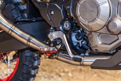 Enduro Motorrad Forum by Honda Africatwin Sport Enduro Motorrad Fotos Motorrad Bilder
