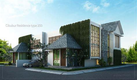 desain rumah lebar 5 meter desain rumah sudut hook minimalis 2 lantai type 250