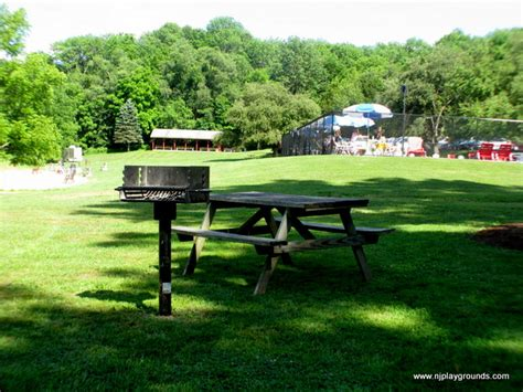 Backyard Grill Burlington Day Trip At C The Great Divide 171 Your Complete Guide To