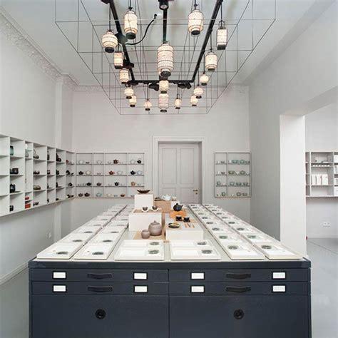 Ferrari Shop Berlin by Best 25 Concept Stores Ideas On Pinterest Small Store