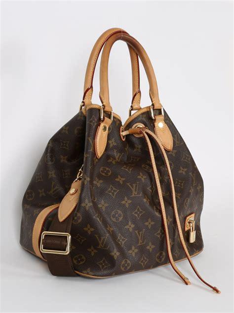 Lv Neo Monogrm 44020 louis vuitton neo monogram canvas luxury bags