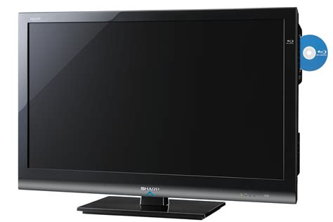 Tv Sharp Great Sharp Lc40lb700x Review Sharp S Led Backlit Television Has Great Colour And Picture