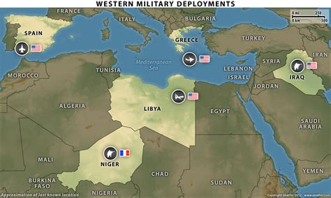 network attack map some curious us and french military deployments infinite unknown