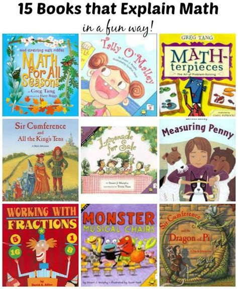 geometry picture books count to 100 items to use for counting 100th day of