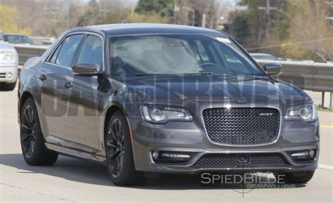 how much is a new chrysler 300 2017 chrysler 300 release date redesign price