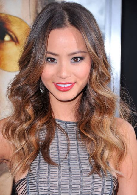 haircolours for2015 new hair colors for 2015
