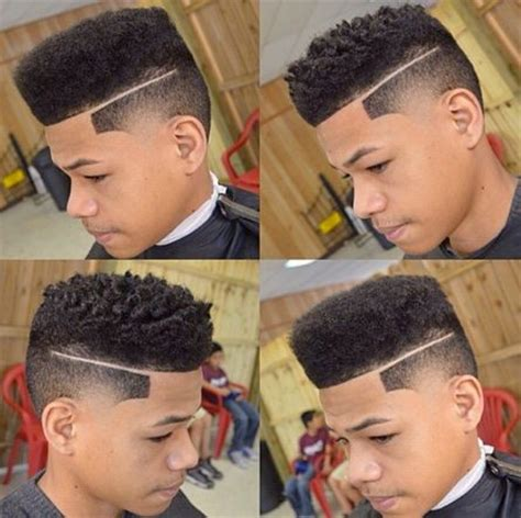 hair sponge how does it work soft hair sponge haircut high top fade before and after